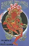 The Secret Dakini Oracle by Nik Douglas (1979-06-02) - Nik Douglas;Penny Slinger