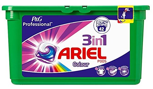 ariel-3-in-1-color-pods-capsules-liquitabs-42-packs-pg-professional