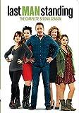 Last Man Standing Season 2 by Nancy Travis, Kaitlyn Dever, Molly Ephraim, Alexandra Krosney, Christoph Sanders, Hector Elizondo Tim Allen
