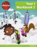 Abacus Year 1 Workbook 2 (Abacus 2013)