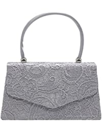 7b2e21de359 Amazon.co.uk: Handbags & Shoulder Bags: Shoes & Bags: Women's ...