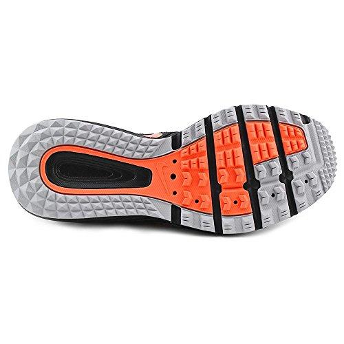 Nike Wmns Dual Fusion Trail 2, Scarpe da Corsa Donna Nero (Negro (Black / Atmc Pink-Cl Gry-Wlf Gry))