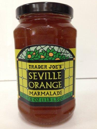 trader-joes-seville-orange-marmalade-by-trader