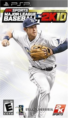 major-league-baseball-2k10-psp
