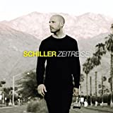 Zeitreise - Das Beste von Schiller -