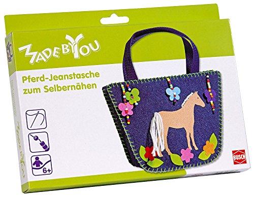 made-by-you-13008-jeanstasche-pferd-zum-selbernahen