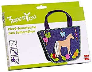 Made by You - Bolso de Juguete (13008)