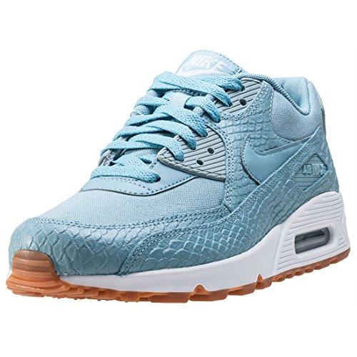 Nike Women's Wmns Max 90 PRM Sneakers