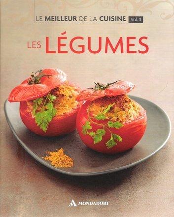 collection-le-meilleur-de-la-cuisine-vol-1-les-legumes