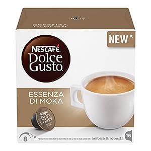 51x4IIr2dgL._SS300_ Shop Caffè Italiani