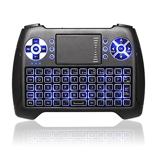 anewkodi-mini-kabellose-beleuchtete-tastatur-touchpad-maus-combo-t16-24ghz-qwerty-keyboard-mini-wire