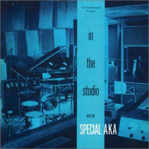 in-the-studio