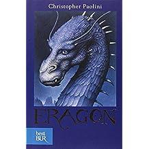 Eragon: 1