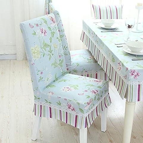 cuerpo cubiertas/Cubiertas de la silla fresco/ simple-A