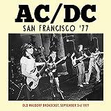 San Franciso '77