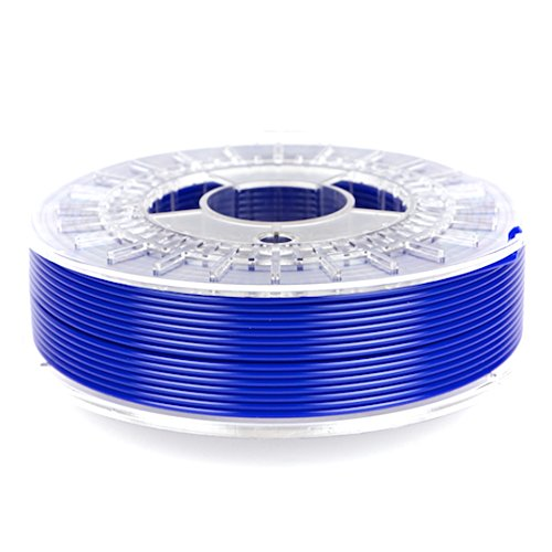 colorfabb-ultra-marine-blue-pla-spool-750grs-175mm