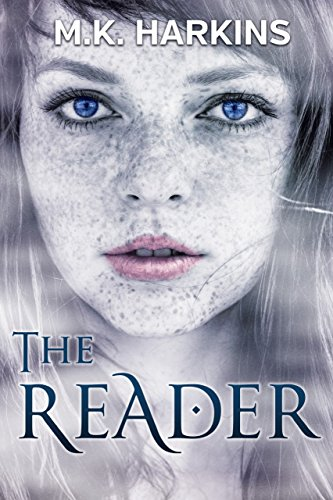 the-reader-the-immortal-series-book-1