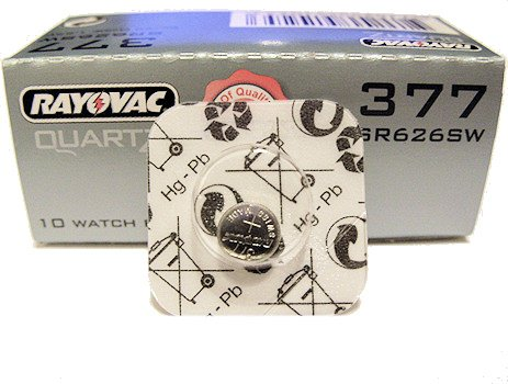 rayovac-button-cell-watch-battery-type-377