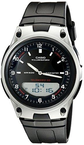 casio-aw80-1a-mens-forester-sports-illuminator-ana-digi-telememo-databank-black-dial-watch