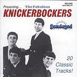 Songtexte von The Knickerbockers - The Fabulous Knickerbockers