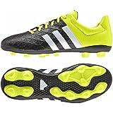 adidas Ace154 FxG Unisex-Kinder Fußballschuhe