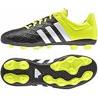 adidas Ace154 FxG Unisex-Kinder Fußballschuhe  2018 Letztes Modell  Mode Schuhe Billig Online-Verkauf