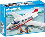 Playmobil 6081 Summer Fun Jet