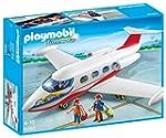 Playmobil - 6081 - Summer Fun - Avion...