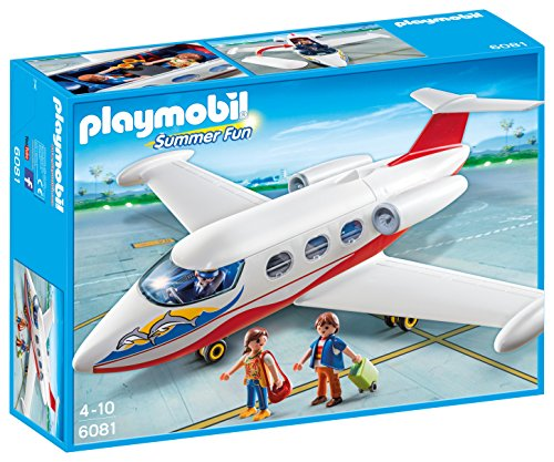 playmobil-6081-summer-fun-jet