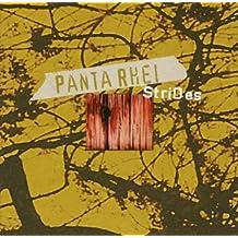 Strides by Panta Rhei (2003-07-07)