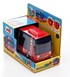 Kleiner Bus Tayo Toy - CITU