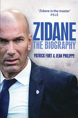 download zidane by patrick fort download in epub oykfj956bnffn4