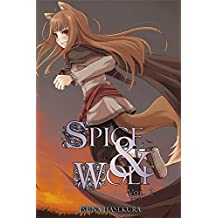 Spice & Wolf, Tome 2 :
