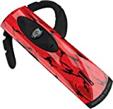 Cheapest Gioteck EX-02 Bluetooth Headset - Special Edition on PlayStation 3