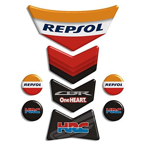 protection-de-reservoir-moto-models-en-gel-compatible-honda-cbr-flames-repsol-13x193-reservoir-pad