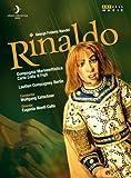 Händel: Rinaldo (Lautten Compagney kostenlos online stream