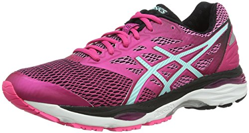 asics-womenaeurtms-gel-cumulus-18-w-competition-running-shoes-pink-65-uk