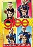 Glee Hausaufgabenheft 2011/2012 -