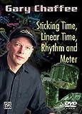 Sticking Time, Linear Rhythm kostenlos online stream