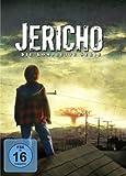 Jericho - Die komplette Serie [8 DVDs]