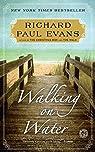 Walking on Water par Evans