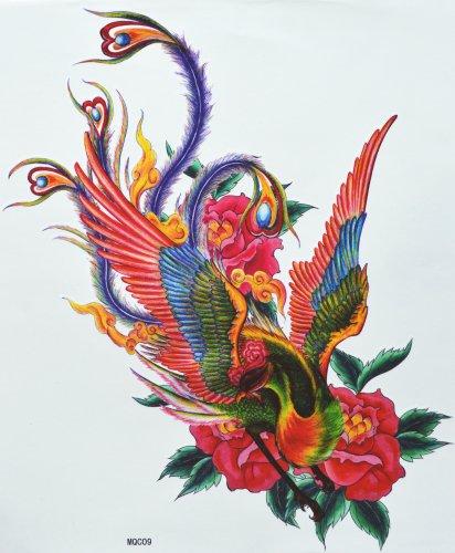 ggsell-tatuaggio-adesivo-da-donna-grande-occasione-molto-grande-design-originale-dimensioni-1998-x-2
