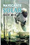 https://libros.plus/navegante-solar/