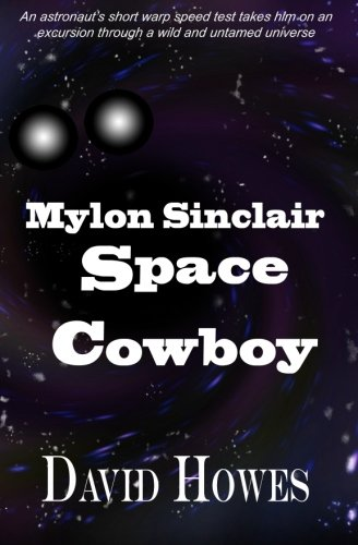 Mylon Sinclair Cover Image