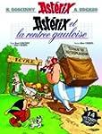 Ast�rix  n� 32 :  La rentr�e gauloise