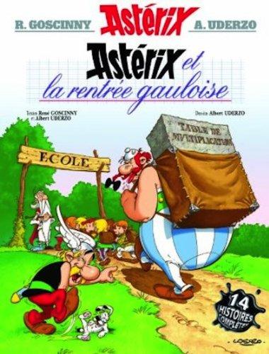 asterix-et-la-rentree-gauloise