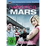 Veronica Mars - Die komplette erste Staffel