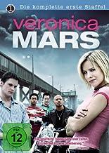 Veronica Mars - Die komplette erste Staffel [6 DVDs] hier kaufen
