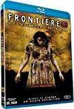 Frontière(s) [Blu-ray]