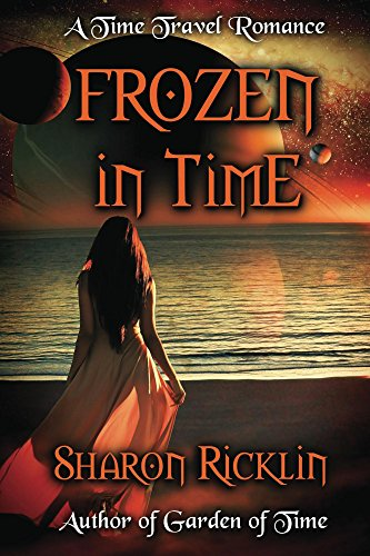 ebook: Frozen in Time (B01M29P16L)